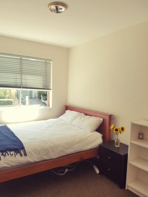 $280, Flatshare, 2 bathrooms, Harrington St, Enmore NSW 2042