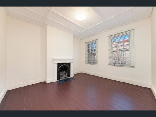 $500, Share-house, 3 bathrooms, Kent Street, Sydney NSW 2000