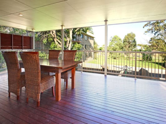 $200-215, Share-house, 4 rooms, Shamrock Street, Gordon Park QLD 4031, Shamrock Street, Gordon Park QLD 4031