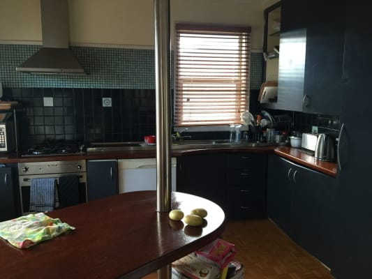 $150, Share-house, 3 bathrooms, Jingella Avenue, Ashwood VIC 3147
