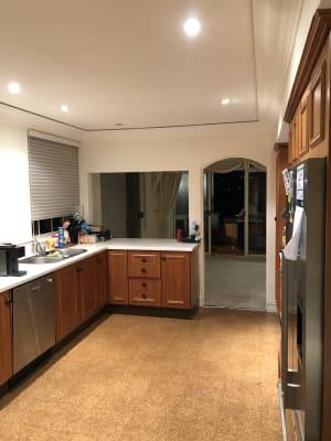 $360, Flatshare, 3 bathrooms, Saint Georges Crescent, Drummoyne NSW 2047