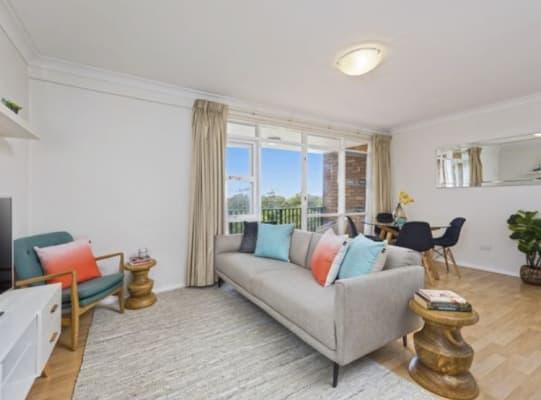 $360, Flatshare, 2 bathrooms, Longueville Road, Lane Cove NSW 2066