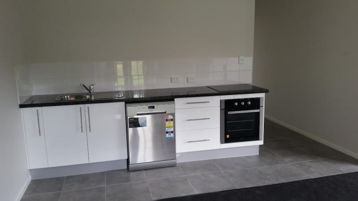 $250, Flatshare, 4 bathrooms, St Vincents Road, Banyo QLD 4014