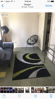 $220, Share-house, 2 bathrooms, Scott Street, Deagon QLD 4017