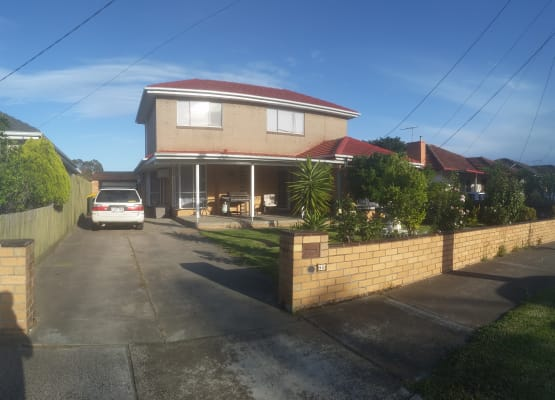 $200, Share-house, 4 bathrooms, Seventh Avenue, Altona North VIC 3025
