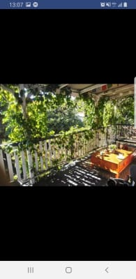 $145, Share-house, 4 bathrooms, Granville Street, West End QLD 4101