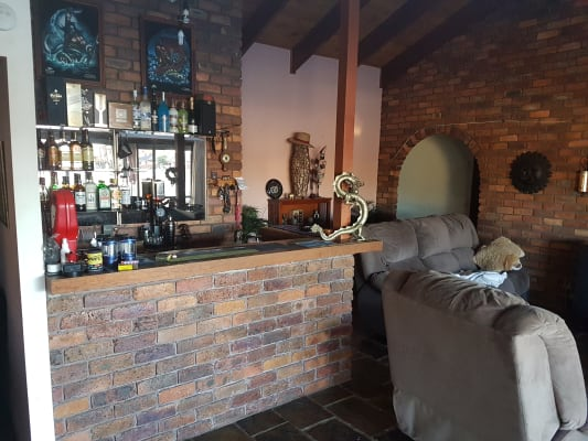 $200, Share-house, 4 bathrooms, Columbus Drive, Hollywell QLD 4216