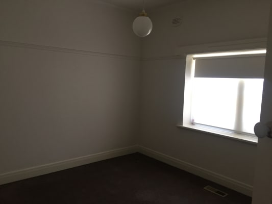 $250, Share-house, 2 bathrooms, Alma Road, Saint Kilda East VIC 3183