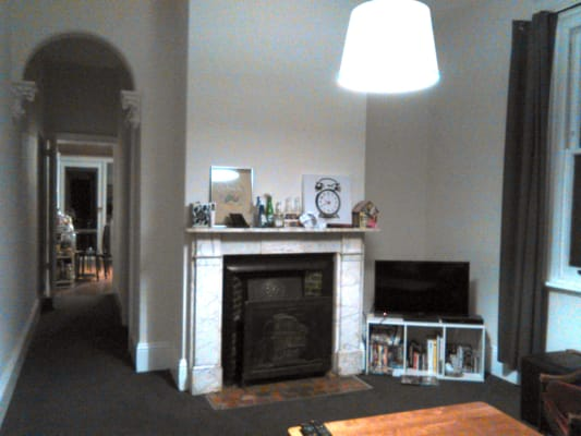 $200, Share-house, 3 bathrooms, Station Street, Carlton North VIC 3054