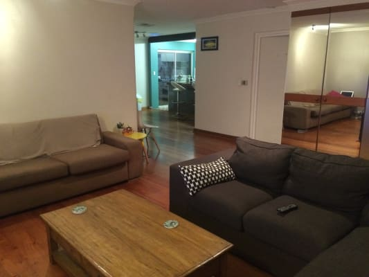 $170, Share-house, 4 bathrooms, Lynn Street, Trigg WA 6029