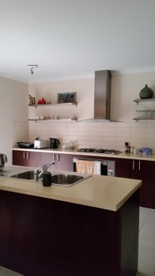 $220, Share-house, 3 bathrooms, Loughton Avenue, Epping VIC 3076