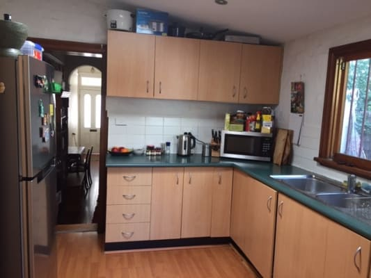 $270, Share-house, 3 bathrooms, Campbell, Newtown NSW 2042