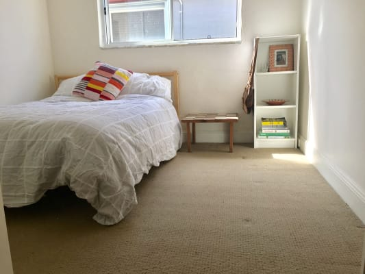 $240, Share-house, 3 bathrooms, Corunna Road, Petersham NSW 2049