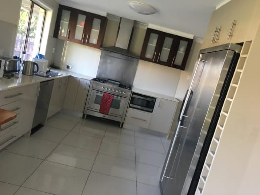 $160, Share-house, 4 bathrooms, Fairsky Avenue, Mermaid Waters QLD 4218