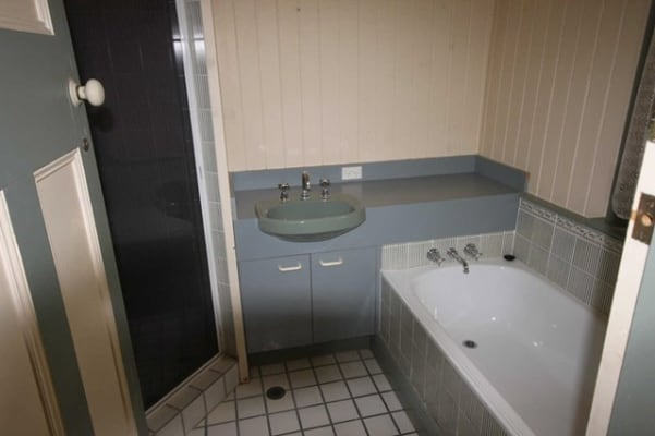$160, Share-house, 4 bathrooms, Frasers Road, Ashgrove QLD 4060