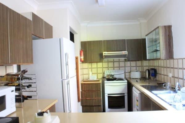 $210, Flatshare, 3 bathrooms, Edensor Street, Epping NSW 2121