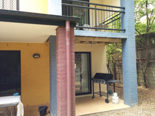 $175, Share-house, 3 bathrooms, Agnes Street, Morningside QLD 4170