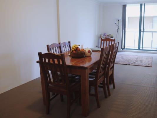 $285, Share-house, 3 bathrooms, Anzac Parade, Maroubra NSW 2035