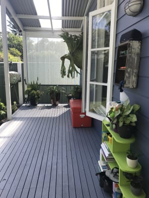 $260, Share-house, 4 bathrooms, Bell Street, Maryville NSW 2293