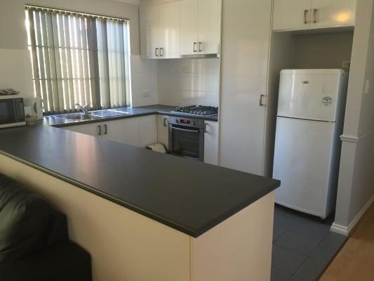 $167, Flatshare, 3 bathrooms, Wellington Street, Perth WA 6000