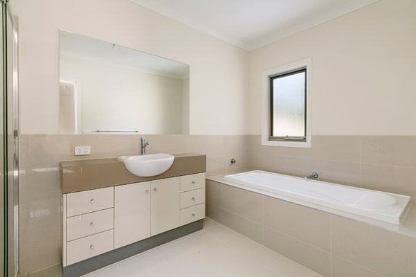 $170, Share-house, 3 bathrooms, Wantirna Road, Wantirna VIC 3152