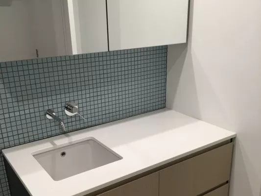 $320, Flatshare, 2 bathrooms, Gardiner Road, Clayton VIC 3168