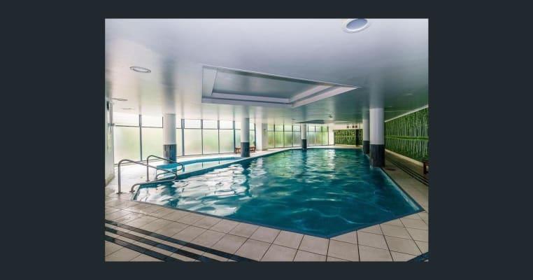 $400, Flatshare, 2 bathrooms, Bunn Street, Pyrmont NSW 2009