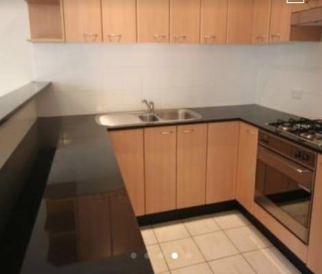 $300, Share-house, 2 bathrooms, Catherine Street, Leichhardt NSW 2040