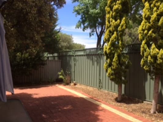 $175, Share-house, 3 bathrooms, Herdsman Parade, Wembley WA 6014