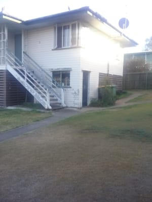 $133, Share-house, 3 bathrooms, Odette Street, Leichhardt QLD 4305