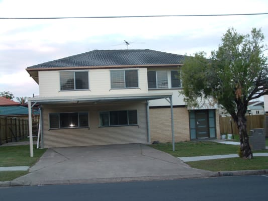$180, Share-house, 4 bathrooms, George Street, Kippa-Ring QLD 4021