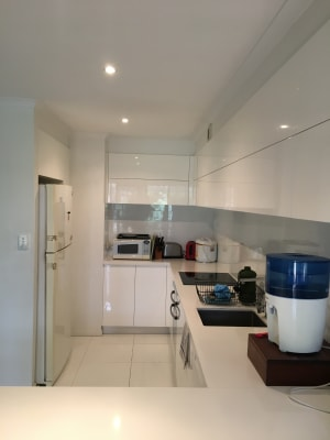 $150, Share-house, 3 bathrooms, Bilga Street, Jamboree Heights QLD 4074
