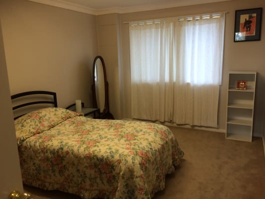 $350-450, Share-house, 2 rooms, Timbarra Crescent, O'Malley ACT 2606, Timbarra Crescent, O'Malley ACT 2606