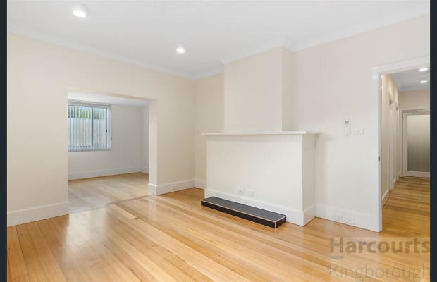 $193, Share-house, 3 bathrooms, Valentine Street, New Town TAS 7008