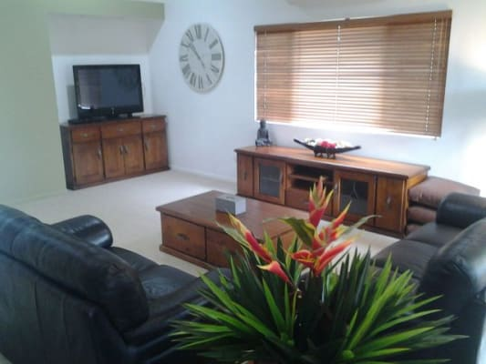 $160, Share-house, 4 bathrooms, Wellby Court, North Mackay QLD 4740