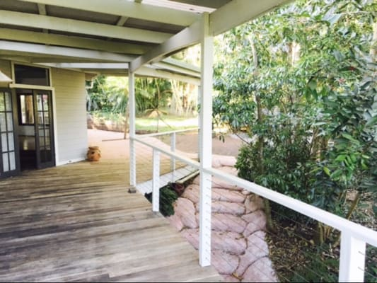 $590, Whole-property, 3 bathrooms, Coachwood Court, Federal NSW 2480