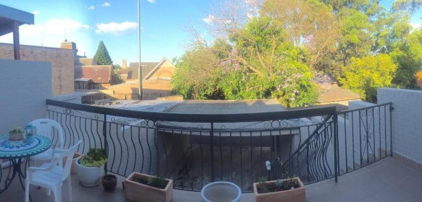 $290, Flatshare, 3 bathrooms, Ramsay Street, Haberfield NSW 2045