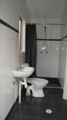 $275, Studio, 1 bathroom, Bamboo Way, Stanhope Gardens NSW 2768