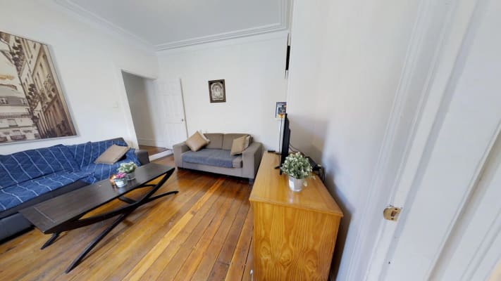 $230, Share-house, 4 bathrooms, John Street, Pyrmont NSW 2009