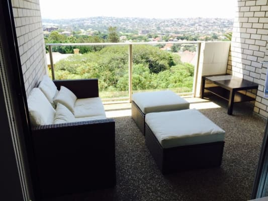 $430, Flatshare, 2 bathrooms, Wellington Street, Bondi NSW 2026