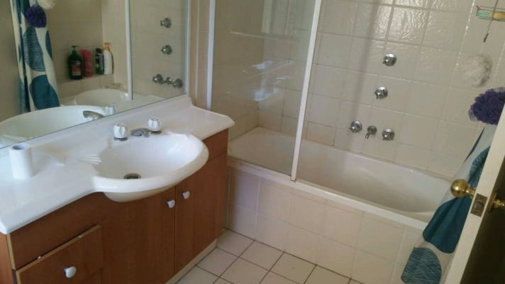 $175, Share-house, 3 bathrooms, Gentian Drive, Arundel QLD 4214