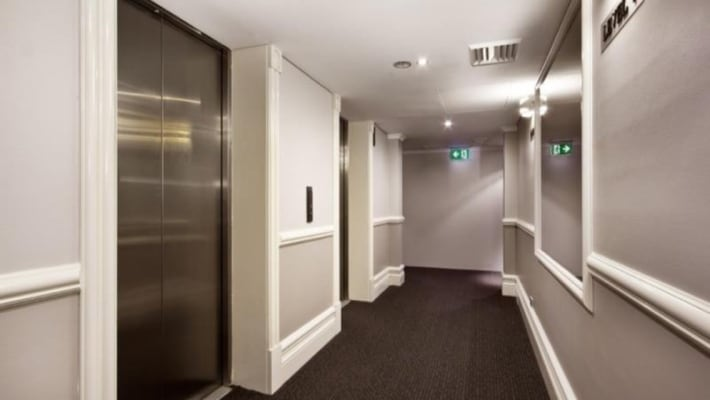 $200, Flatshare, 2 bathrooms, Harris Street, Pyrmont NSW 2009