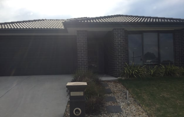 $200, Share-house, 3 bathrooms, Billabong Avenue, Sale VIC 3850