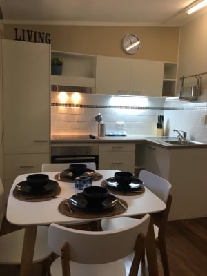 $340, Share-house, 2 bathrooms, Upland Road, Saint Lucia QLD 4067