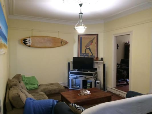 $300, Share-house, 4 bathrooms, Walter Street, Bondi Junction NSW 2022
