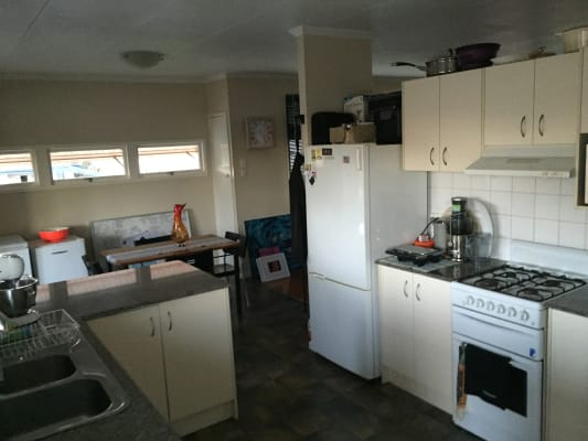 $180, Share-house, 3 bathrooms, Craigmont Street, Tarragindi QLD 4121