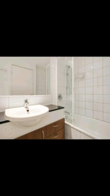 $200, Flatshare, 3 bathrooms, Wandoo Street, Fortitude Valley QLD 4006