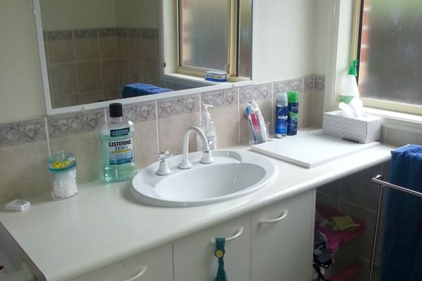 $170, Share-house, 4 bathrooms, Hervey Close, Forest Lake QLD 4078