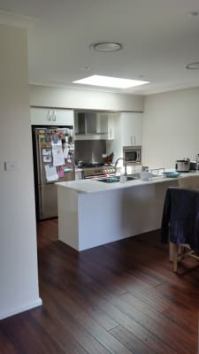 $250, Share-house, 3 bathrooms, Herford Street, Ropes Crossing NSW 2760