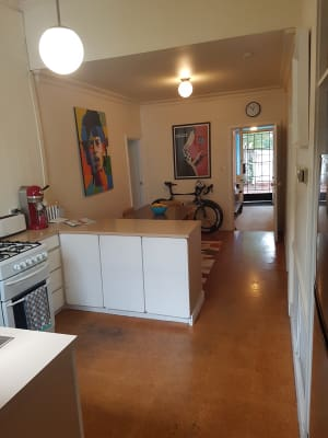$400, Share-house, 3 bathrooms, Washington Street, Toorak VIC 3142